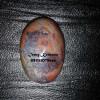 Batu Mustika Pamacan Lodaya