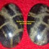 Mustika Twin Tiger ( Harimau kembar )