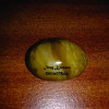 Batu Keramat Penjagaan dan Wibawa Mustika Puter Agung