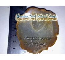 Jual Batu Fosil Buah ( Mustika Kristal Asem )