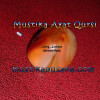 Batu mustika dari amalan Ayat Qursi