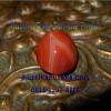 Batu Mustika Raja Junjung Drajat Singa Wijaya