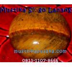 Batu Lembah Siluman Mustika Singo Lanang