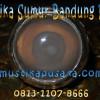 Mustika Sumur Bandung Putih