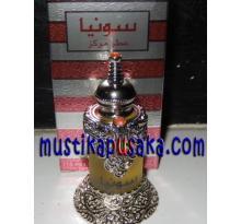 Jual Minyak Mistis Sonia Asli Arab