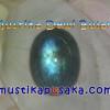 Mustika Dewi Bulan