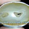 Batu Asihan Nyai Ronggeng