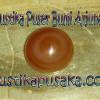Batu Asihan Puser Bumi Arjuna