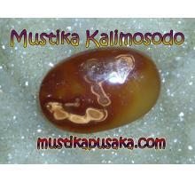 Batu Pusaka Kalimosodo