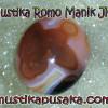 Mustika Peninggalan Romo Manik Jiwo