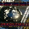 Mustika Balung Hitam Raden Kalung