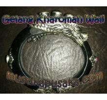 Gelang Naga Kharomah Wali