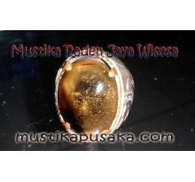 Mustika Raden Jaya Wisesa