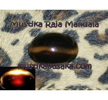 Batu Mustika Raja Mandala
