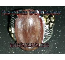 Mustika Ratu Pamijahan Tasikmalaya