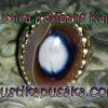 Jual Batu Berkhodam ( Mustika Kembang Kantil )