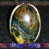Batu Kebal Alami ( Mustika Pancawarna Raden Wirabumi )