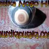 Mustika Nogo Kerajaan Gaib Pantai Selatan