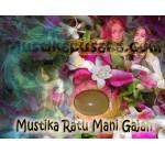 Mustika Ratu Mani Gajah