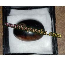 Batu Mustika Jaya Suranlaya