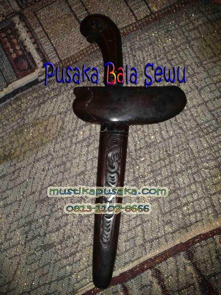 Bala Sewu