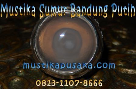Sumur Bandung (2)