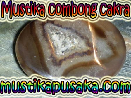 Combong Cakra