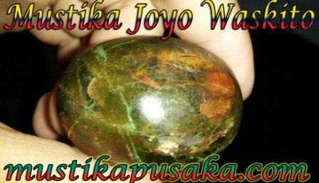Joyo Waskito