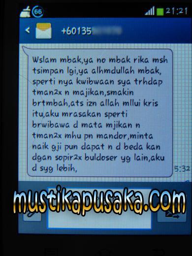 Pemahar Malaysia