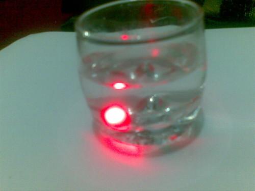 merah delima nyala