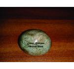 8 Khasiat Batu Mustika Watuselon