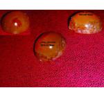 Mustika Batu Antik Dan Langka Bara Kristal
