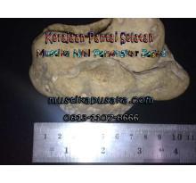 Batu Mustika Kerajaan Pantai Selatan ( Nyai Pamengkar Jagad )