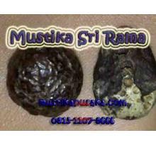 Mustika Sri Rama