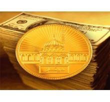 Amalan dan Doa Menuju Kekayaan