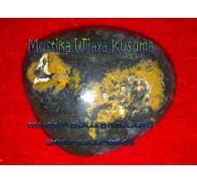 Mustika Bertuah Wijaya Kusuma