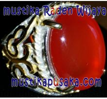 Batu Mustika Ampuh Raden Wijaya