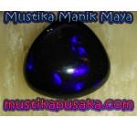 Mustika Manik Maya