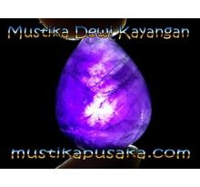 Batu Asihan Mustika Dewi Kayangan