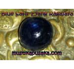 Blue Safir Eyang Ragajaya