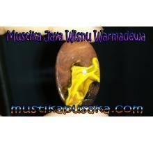 Batu Mahkota Jayawisnu Warmadewa