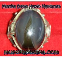 Batu Mustika Sultan Husain Mandaraka