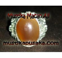 Mustika Khodam Macan Ali Cirebon