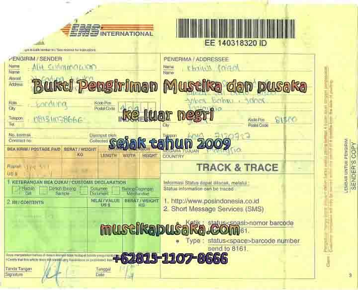 malaysia ems