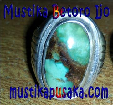 Mustika Batoro Ijo