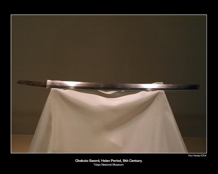 30743Chokuto-Heian-Sword-9-Centu