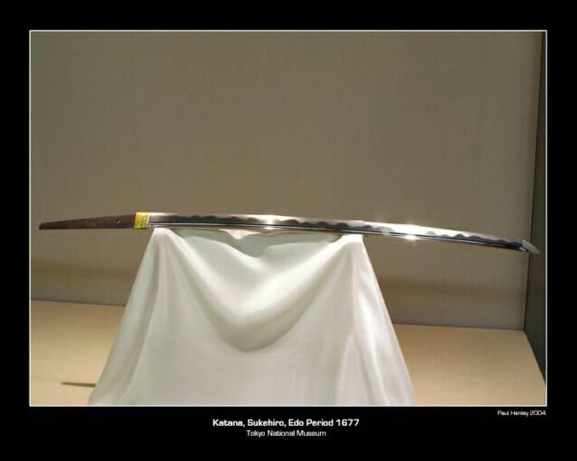 30743Katana-Sukehiro-Edo-Period-_op_640x512