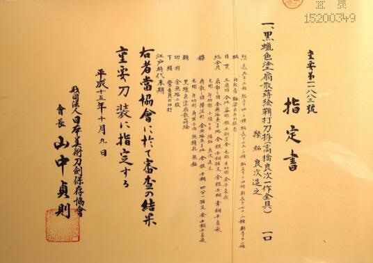 index12