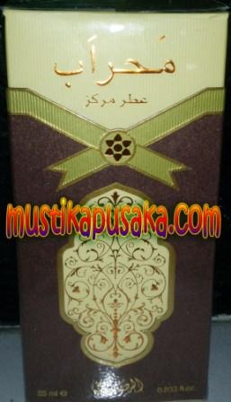 Ratu BalQis Asli Arab