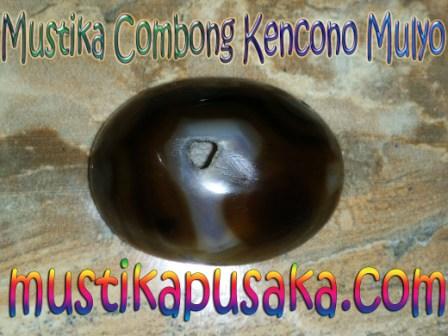 Combong Kencono Mulyo